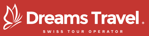 Dreams Travel & Tour